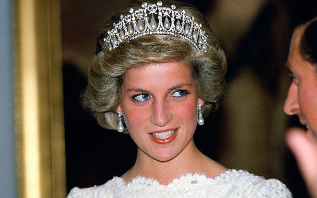 diana-princess-of-wales-tiara-ftr-1024x640