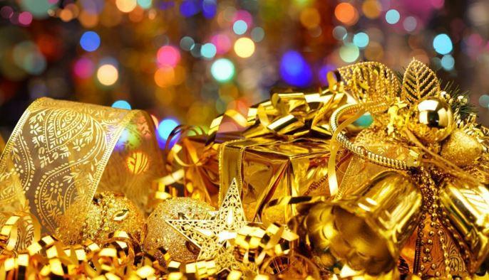 انخفاض أسعار الذهب.وعيار 21 يسجل 635 جنيها