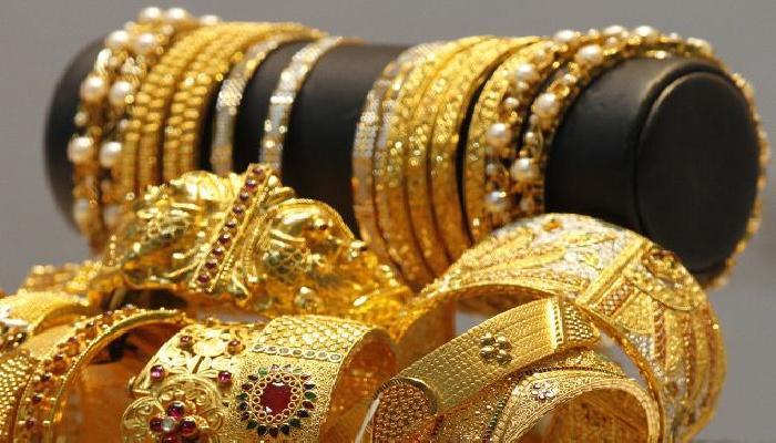 سعر-الذهب-في-مصر