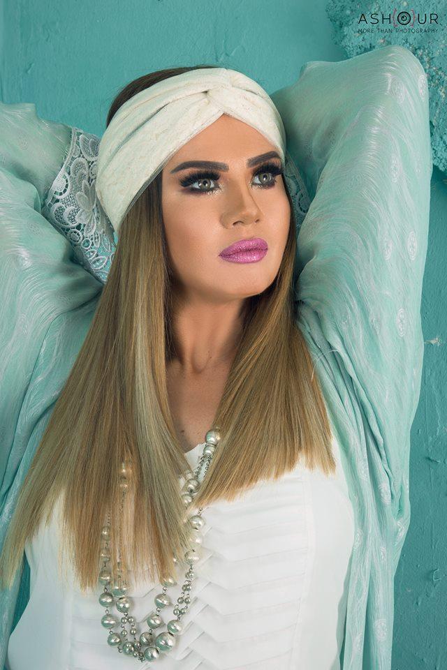 رانيا فريد شوقى 3