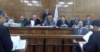 5- الإدارية العليا تلزم المحافظين بدفع فواتير كهرباء المساجد والكنائس