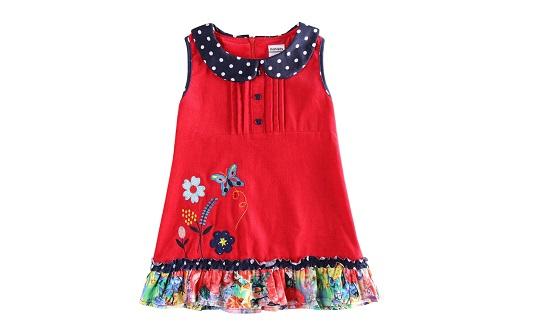 ملابس اطفال 58444-%D9%85%D9%84%D8%A7%D8%A8%D8%B3-%D8%A7%D8%B7%D9%81%D8%A7%D9%84-%282%29