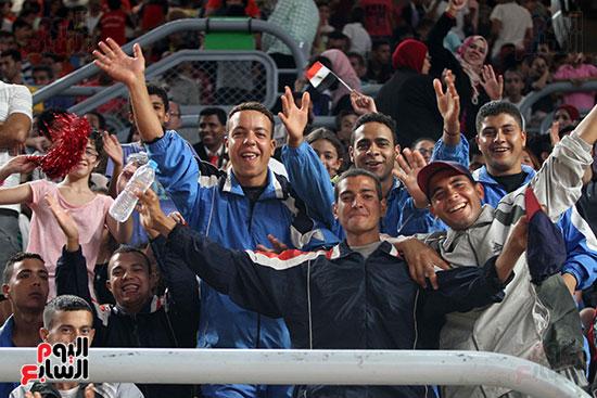مصر وبورتوريكو (8)