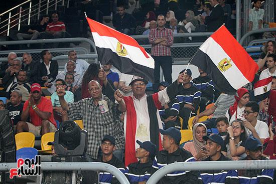 مصر وبورتوريكو (9)