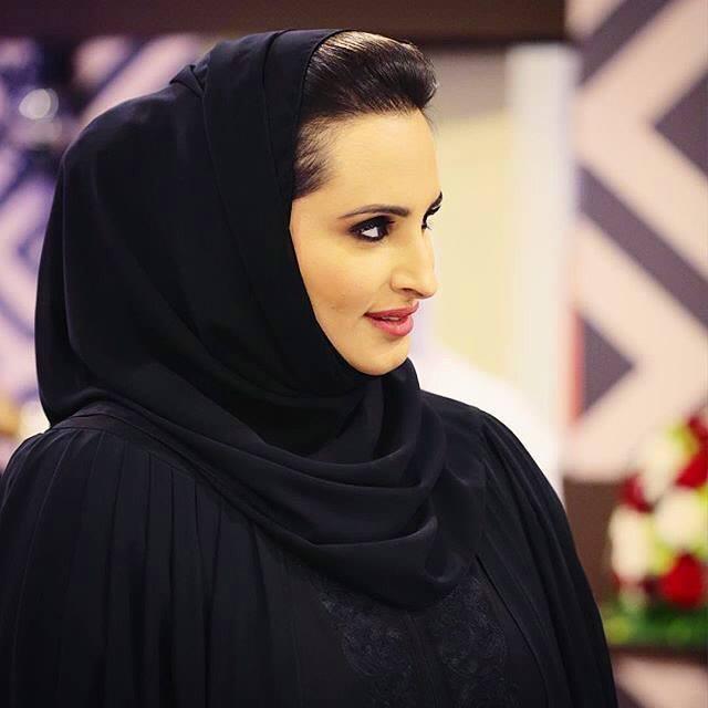 صراع الحريم على عرش تميم جواهر بنت سحيم آل ثانى تكرر دور
