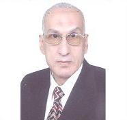 المستشار بخيت إسماعيل