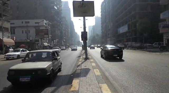 النشره المروريه (3)