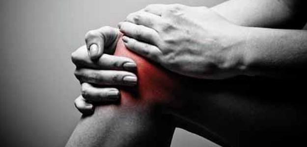 علاج-خشونة-الركبة-والمفاصل-625x300