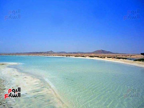 36864-شاطئ-شرم-اللولى-بمرسى-علم-