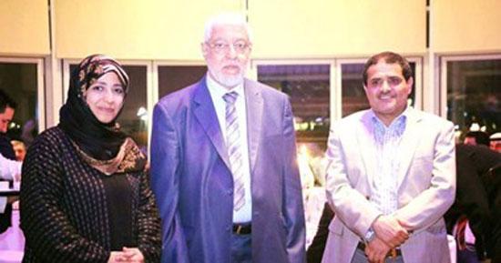 4-محمود-حسين-أمين-عام-جماعة-الإخوان