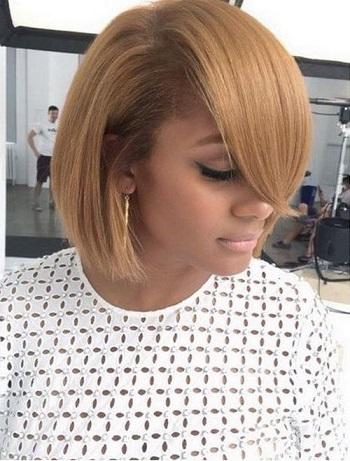 الوان شعر (6)