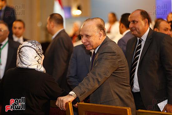 مصر تستطيع (22)
