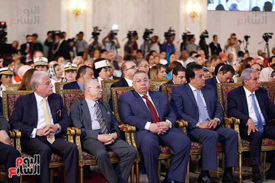 مصر تستطيع (4)
