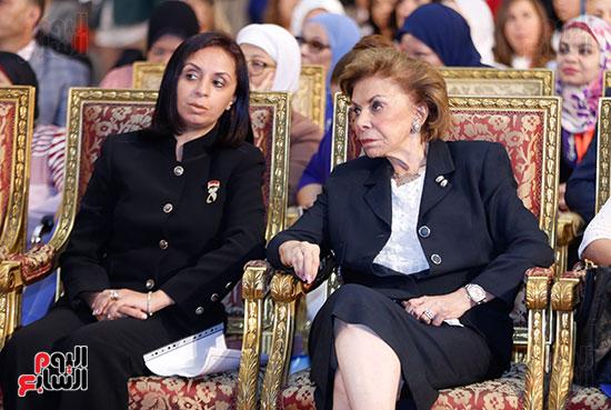 مصر تستطيع (9)