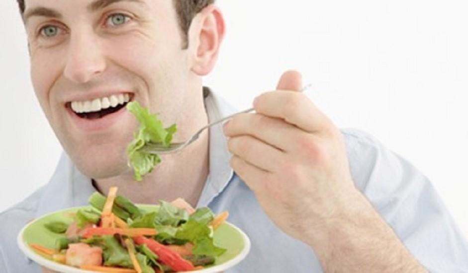 اطعمة للخصوبة