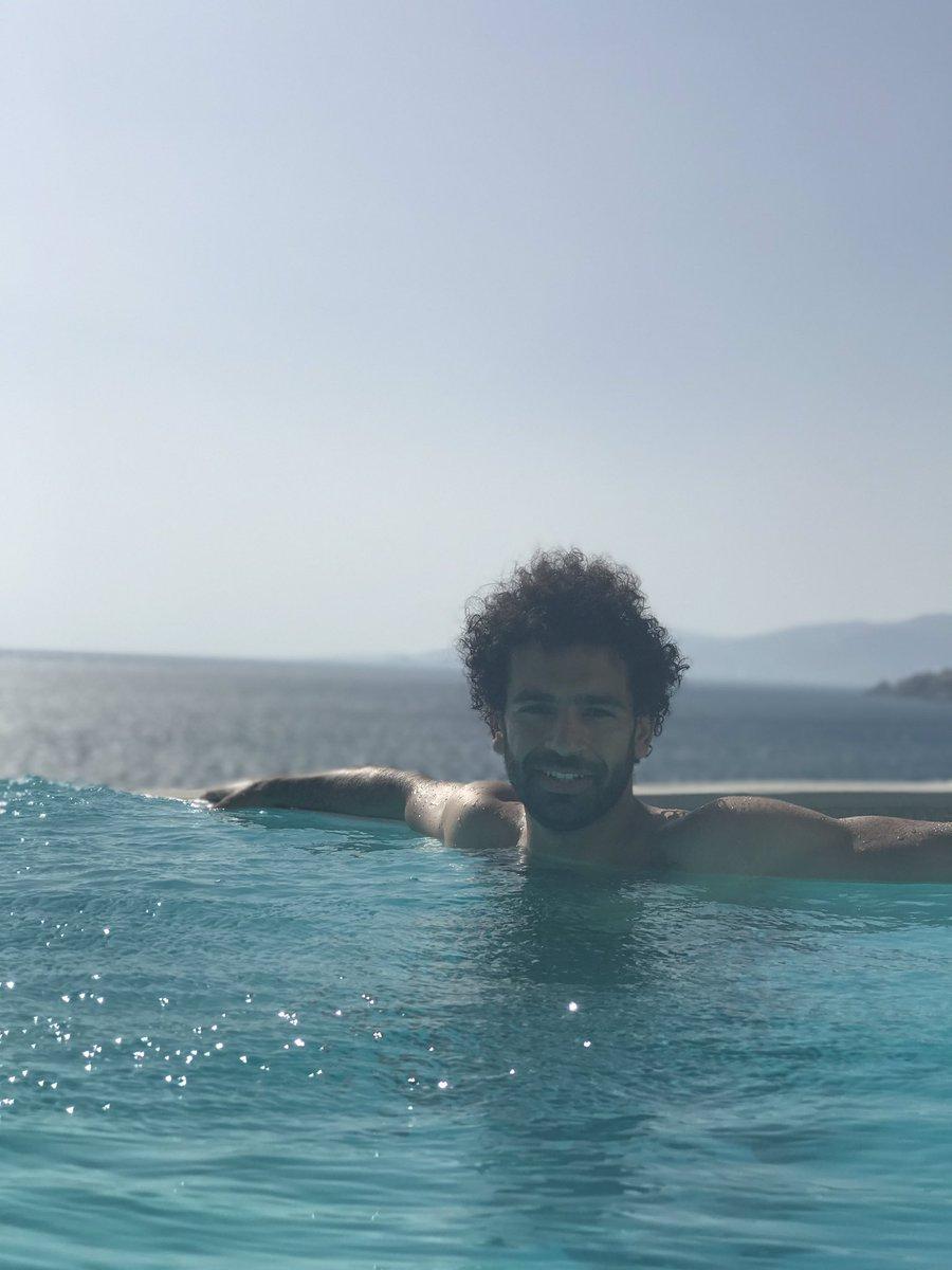 95870-محمد-صلاح-في-اليونان