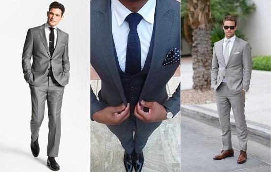 02e22f59a قاموس الموضة الرجالى..3 نصائح لاختيار جزمة مناسبة لكل بدلة - اليوم ...