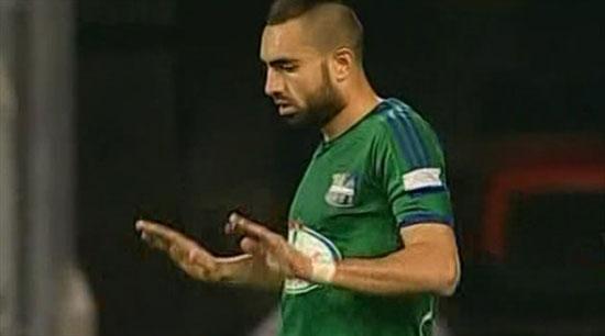 3-احمد-داوودا
