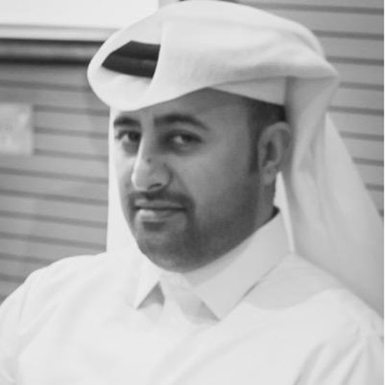 عبد-الله-محمد-على-اليزيدى