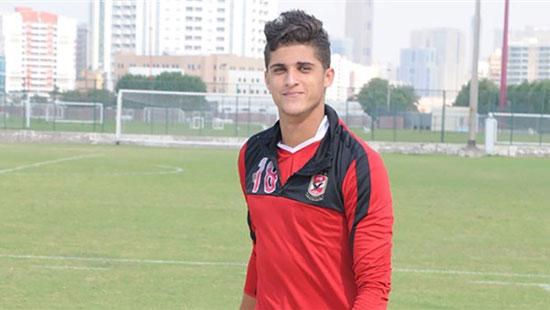 أحمد-الشيخ