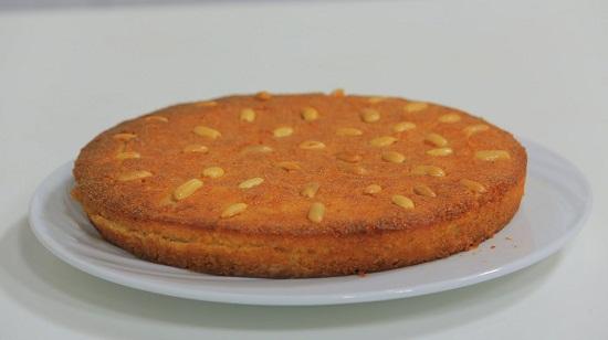 حلويات شرقية  (7)
