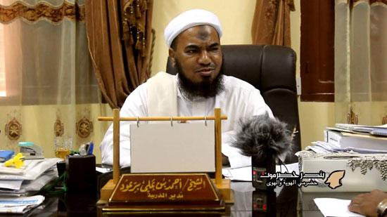 أحمد-على-أحمد-برعود