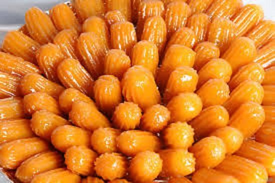 حلويات شرقية  (5)
