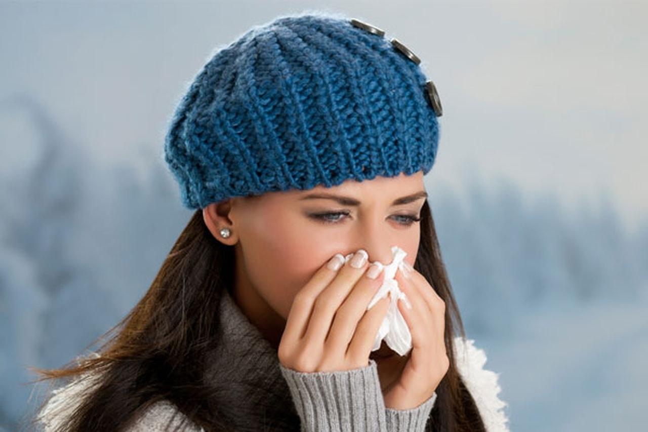 فوائد الكمون لعلاج البرد