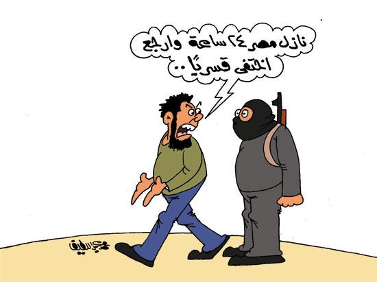 كاريكاتير-رأي-جديد