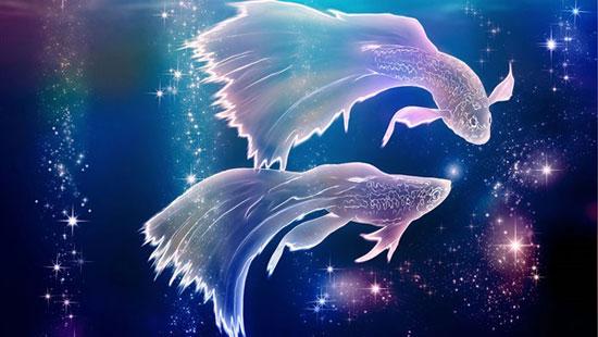 برج-الحوت