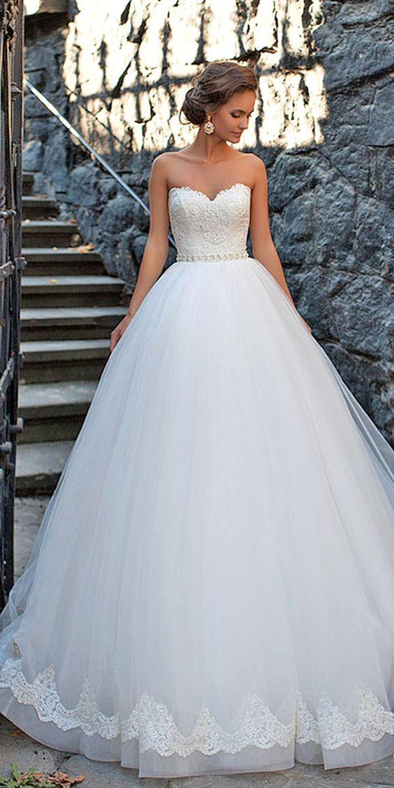 فستان4