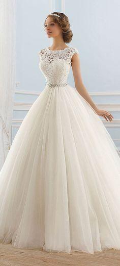 فستان6