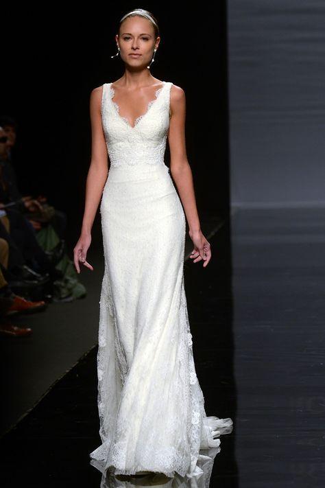 فستان13