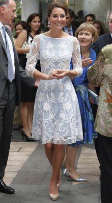 فستان قصير3