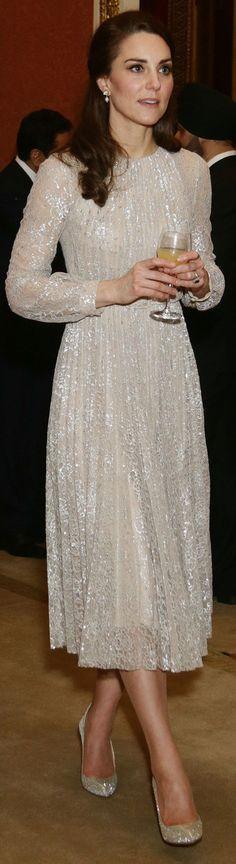 فستان سواريه2