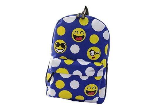 حقيبة تناسب الأطفال