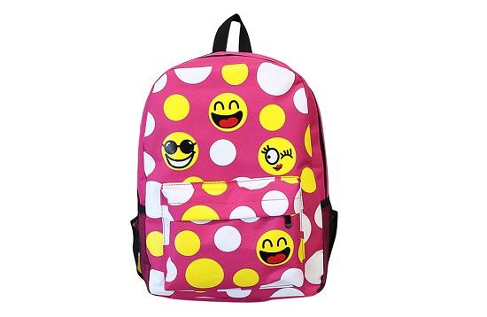 حقيبة تناسب البنات فى مختلف الأعمار