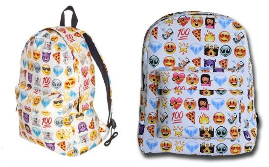 حقيبة تناسب البنات والأولاد