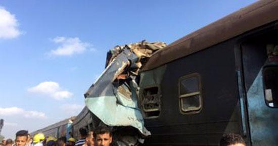 10-حادث-قطار-الأسكندرية