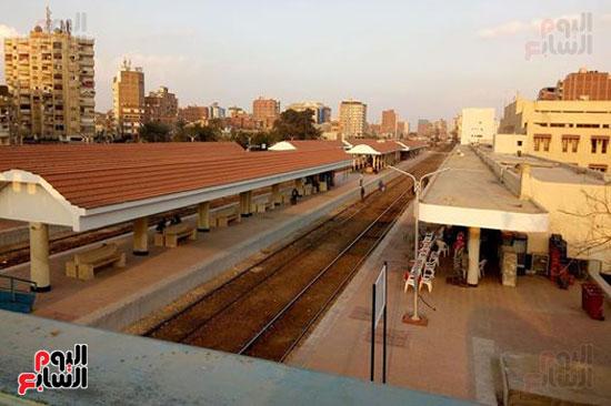 7--محطة-سكة-حديد-الإسماعيلية