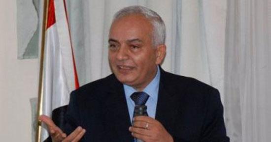 4-د.-رضا-حجازى-رئيس-قطاع-التعليم-العام-بوزارة-التربية-والتعليم
