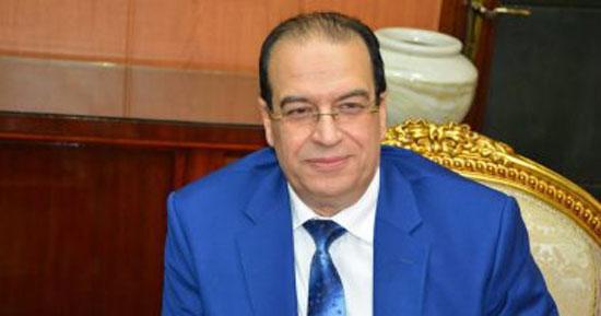 1-الدكتور-أحمد-الشعراوى-محافظ-الدقهلية