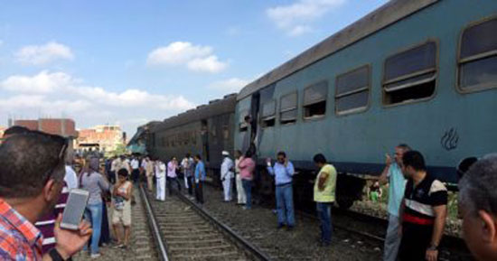 3-قطار-الإسكندرية