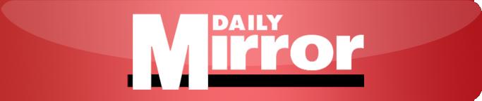 صحيفة ميرور