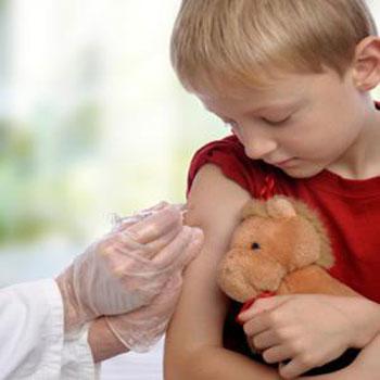 علاج التهاب الكبد الوبائى
