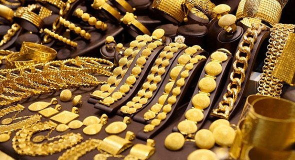 232145-الذهب
