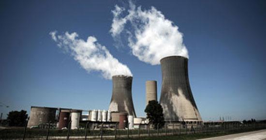 9-محطة-نووية