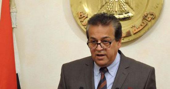 1-خالد-عبد-الغفار-وزير-التعليم-العالى