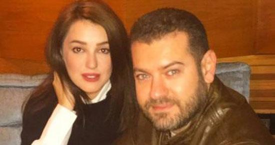11-عمرو-يوسف-وكندة-علوش
