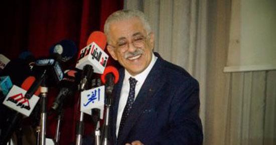 8-طارق-شوقى-وزير-التربية-والتعليم